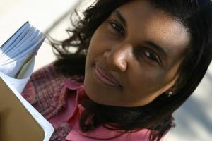 Angeline Lawrence, Founder Entrepreneur Exchange Group Website: http://www.entrepreneurexchangegroup.com