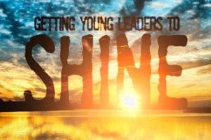 shine_904737761